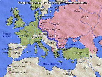 Cartina Michelin Roma.Index Of Vincal Viaggi Immagini Berlin
